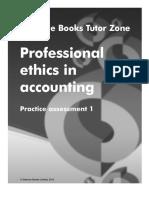 Osbourne Tz2013 Ass1 Qs Ethics