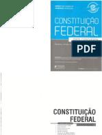 Constituição Federal Anotada para Concursos - Marcelo Novelino Juspodivm 2015.pdf