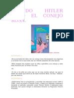 cuandohroboelcone-140518041454-phpapp01
