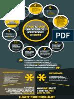 paso_a_paso_preinscripciones_2_2016.pdf