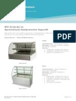 BTC_011A-04-11_Apresentacao_Equipamentos_Ingecold.pdf