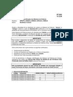 refrigerador_boletim_bt392