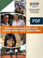 MEMORIA REFERENDO CHARAGUA 2015.pdf