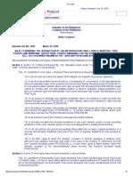 ra 7691.pdf