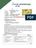 ABRIL.doc