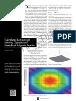 Modulo de Reaccion Ks.pdf