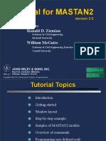 MASTAN2 Tutorial.pdf