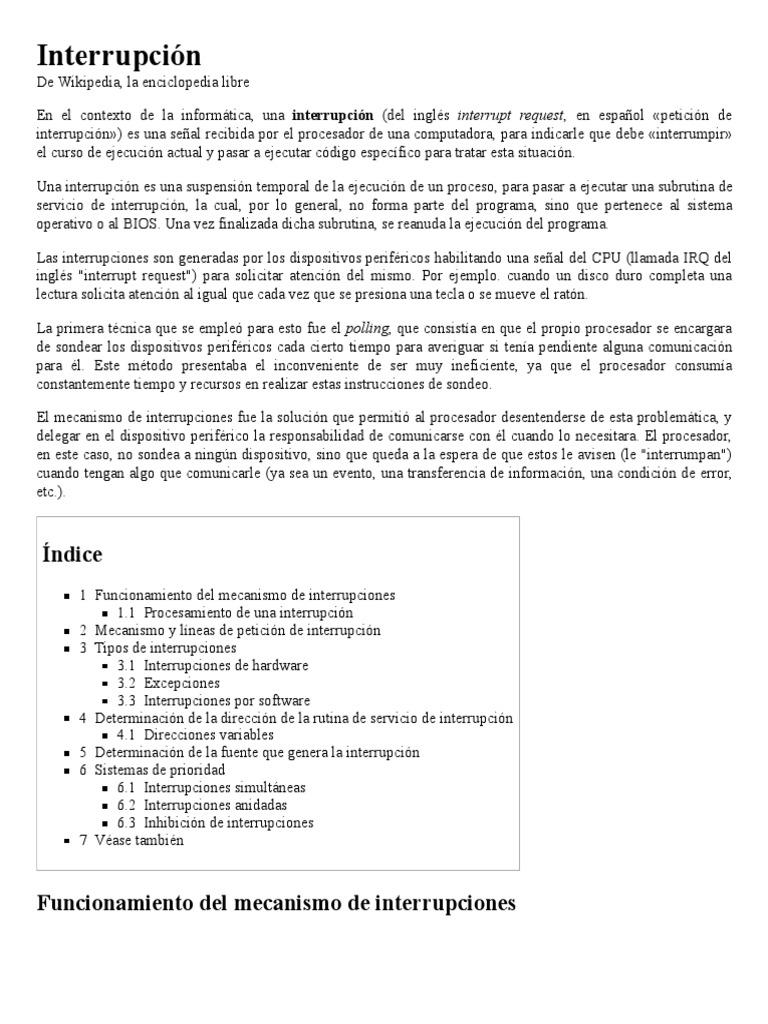 Magnífico Planificador De Eventos Reanudar Muestra Regalo - Ejemplo ...