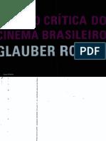 ROCHA, Glauber - Revisão Crítica do Cinema Brasileiro.pdf
