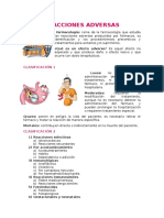 REACCIONES ADVERSAS.docx
