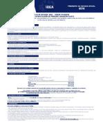 Automatizacion de Procesos Administrativos 3 Pe2016 Tri3-16