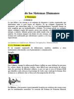 unidad 9 logica de los sistemas humanos información a leer sistemas (1).doc