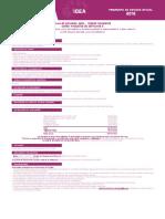 Paquetes de Software 3 Pe2016 Tri3-16