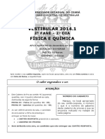 vtb14.1f2fisquig1.pdf