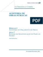 Auditoria_de_Obras_Publicas_Modulo_2_Aula_7.pdf