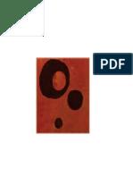 expresion-escrita-alumnos-primaria-mexico.pdf