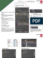 SLS Color Chips V5.pdf
