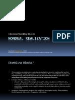 greg.Goode.talk.conference.Common.Stumbling.Block.pdf