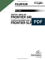 Fr340E_partslist.pdf