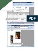 instrucciones de llenado cuadros.pdf