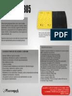 FICHA TECNICA RESALTO CC-B05_Plastempack Ltda.pdf