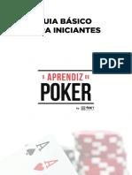 Poker para aprendiz