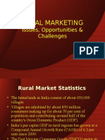 RURAL+MARKET+-+AN+INTRODUCTION (1).ppt