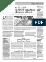 11-7286-bcd790f8.pdf