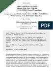 18 Fair empl.prac.cas. 1323, 13 Empl. Prac. Dec. P 11,416 Stephen P. Blondo v. Benjamin Bailar, Postmaster General of the United States Postal Service, 548 F.2d 301, 10th Cir. (1977)
