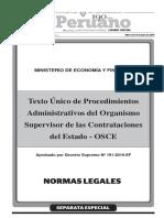 Decreto Supremo 191-2016- ACTUAL.pdf