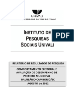 pesquisas.pdf