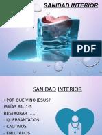 sanidad-interiorencuentro-1212529104261280-8.ppt