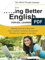 ZZWriting-Better-English.pdf