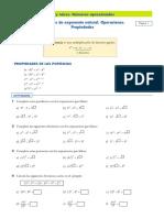 POTENCIAS Y RAICES UD 2.pdf