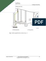 Installation Guide 01 - Parte 2