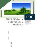 etica-y-moral-y-corrupcion-con-conclusiones.pptx