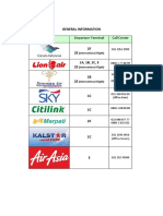 General information.pdf 6c9e4f60c2