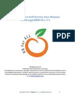 OS_3.3_ESS_User_Guide.pdf