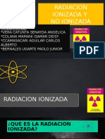 RADIACION IONIZANTE.pptx