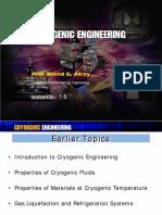 (18-5-1) NPTEL - Gas Separation.pdf