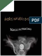 indiosporelesesmos (1)