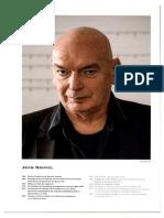 Jean Nouvel - El Croquis.pdf