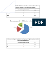 Analisis SDSDde Encuestas Paralisis