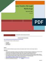 Contemporary Studies Through Mythology_ver1.0
