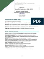 glossaire francais de qualite.pdf