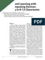 case study article