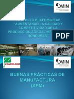 limpieza productos quimicos.pdf