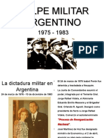 golpemilitarargentino1976-121122205936-phpapp01.ppt