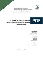 Las nuevas formas de organizaciones.pdf