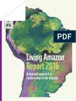 Wwf Living Amazon Report 2016 Mid Res Spreads